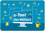 EFP e-Tour