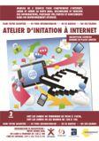 Atelier internet d'Infor Jeunes