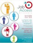 job access 2012