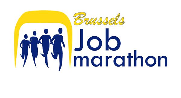 job marathon