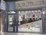 Permanence d'informations socio-juridiques d'Infor Jeunes au PIF Anderlecht